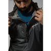 Montane Podium Pull On (Waterproof Jacket): Unisex