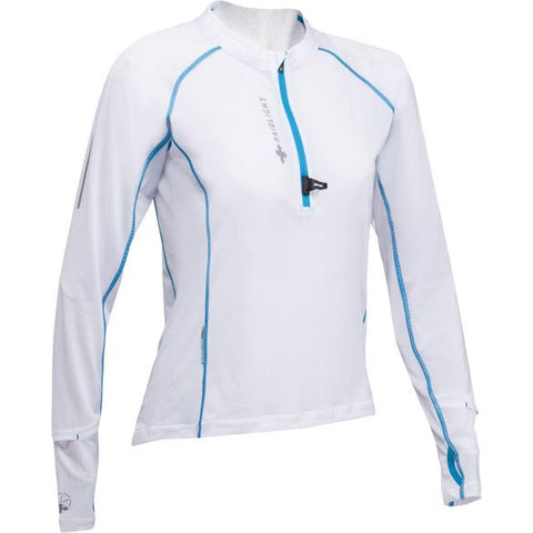 Raidlight Ultra Protect Top (Womens)