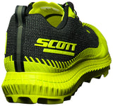 Scott Supertrac ULTRA RC Trail Running Shoes (Womens)