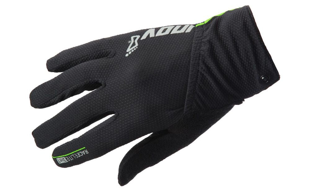 Inov8 Race Elite 3 in 1 Gloves