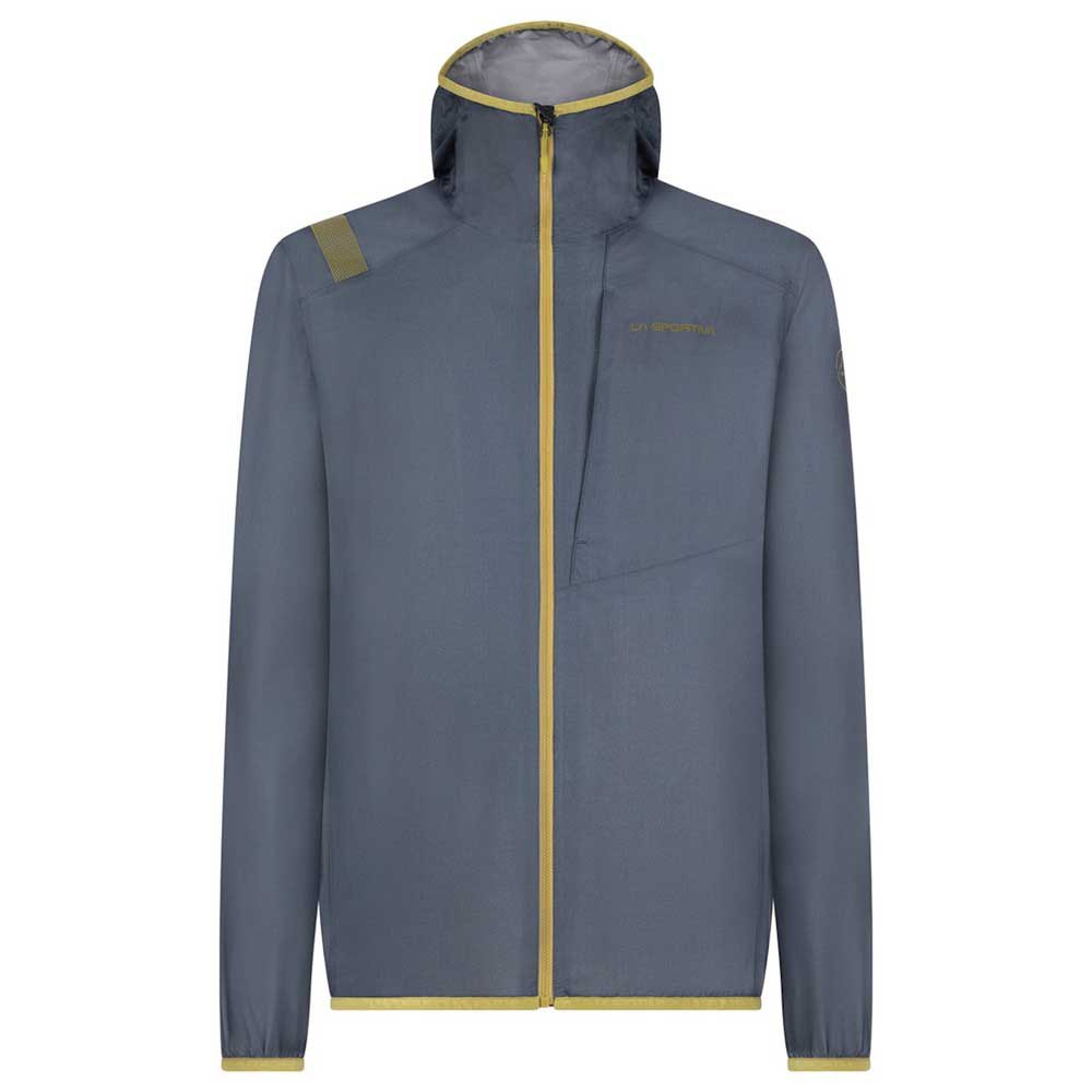 La Sportiva Odyssey GTX Jacket Mens (3 colours)