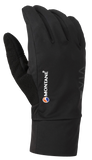 Montane Via Trail Glove Mens