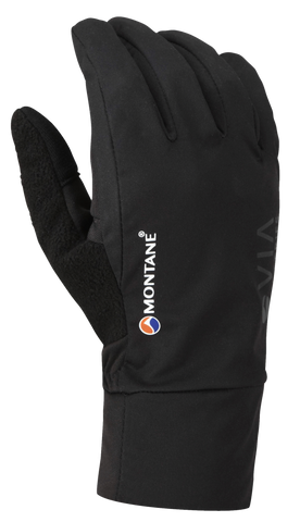 Montane Via Trail Glove Mens SS17