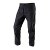 Montane Minimus Waterproof Trousers Mens