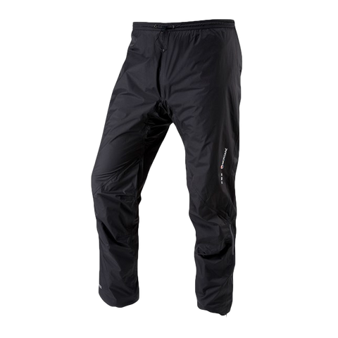 Montane Minimus Waterproof Pants/ Trousers Mens SS17