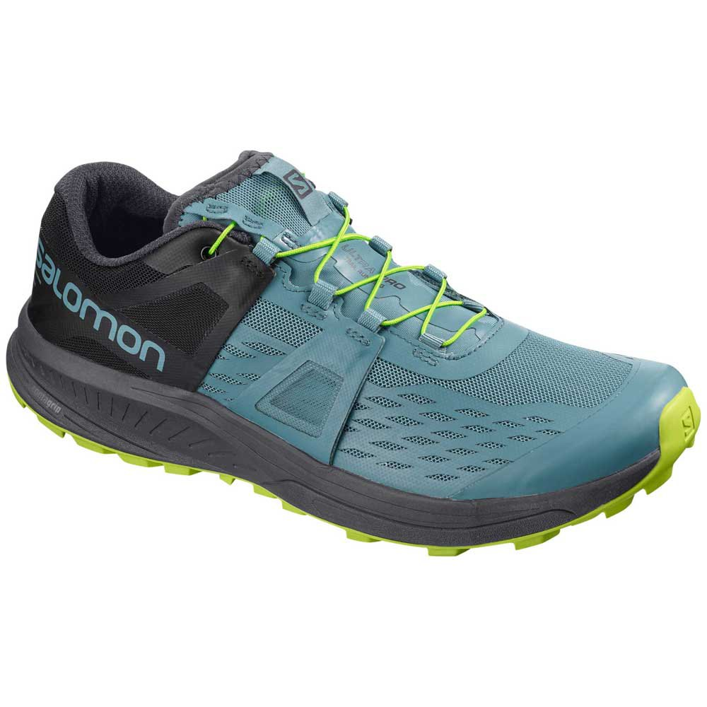 – Running Salomon Mens Ultra Sense Pro Centurion Ltd OXPkZiu