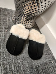 Stay home slippers