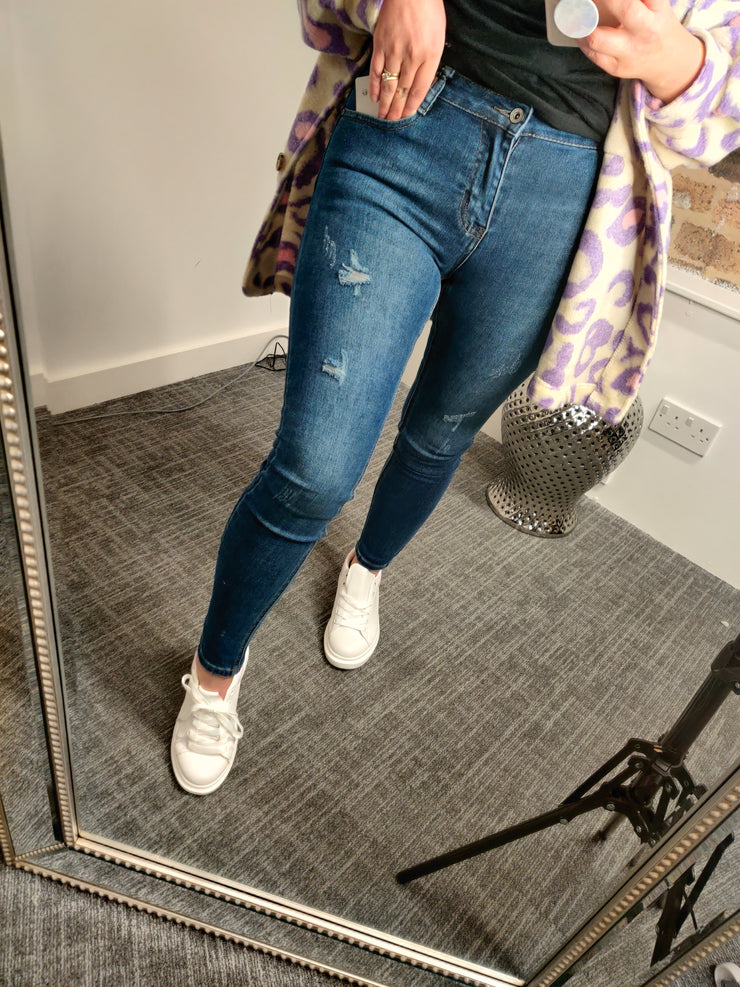 Lola Jeans PREORDER 08/03/21