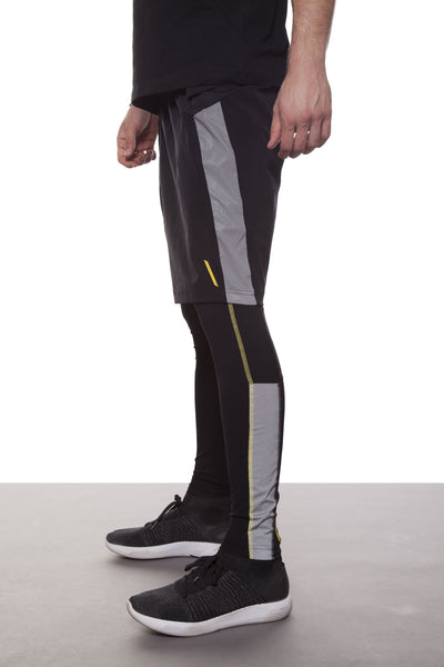 Vettore Tights