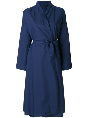 Diana Cotton Dress - Metelot