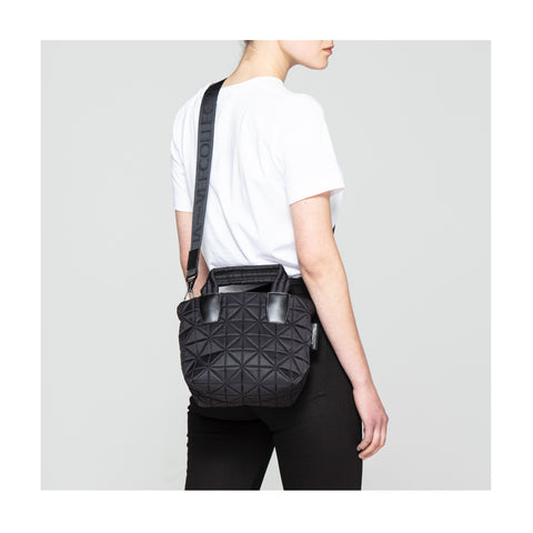 Vee Tote Mini - Black