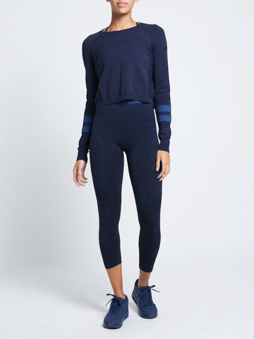 ACE Jumper - Navy