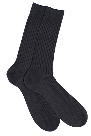 Danvers Charcocal Socks