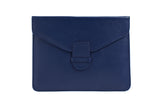 TABLET CASE - LAIPC-R - 7 Colours