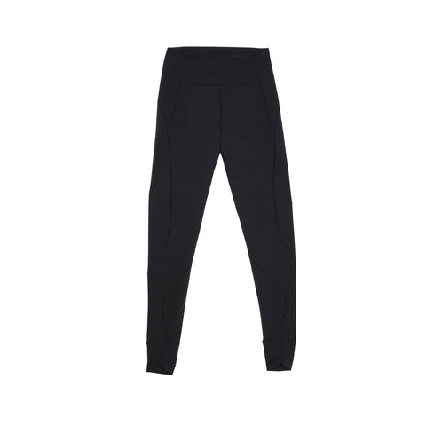 Caresse Yoga Pants