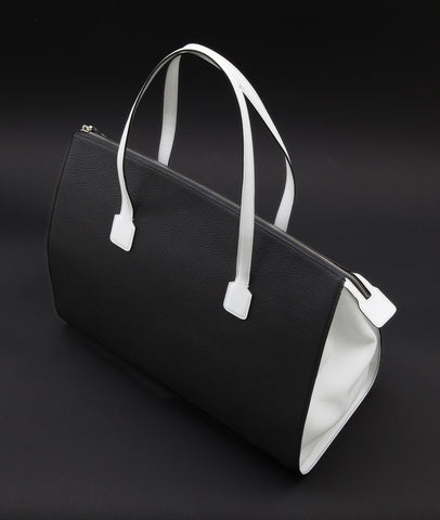 Desiderio Leather Bag
