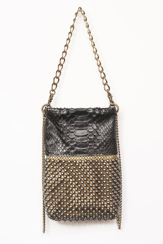 Guilia Disco Bag