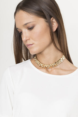 Altea Chocker Necklace