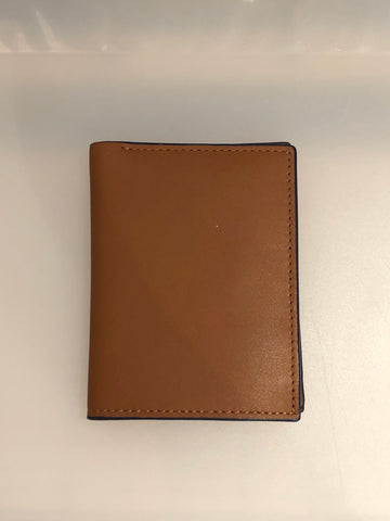 LACW Credit card holder