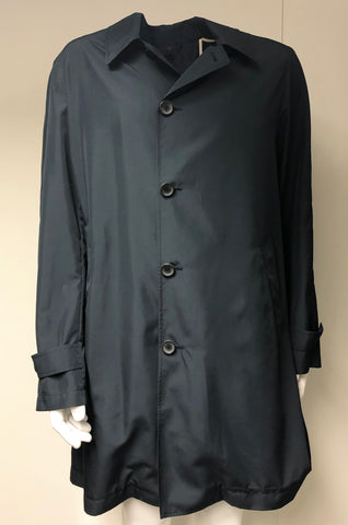 Raglan Light Raincoat