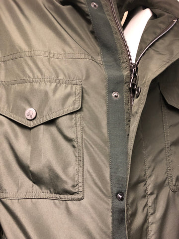 low priced 96613 2ae50 Sealup | Men's Designer Coats, Raincoats, Jackets - The ...