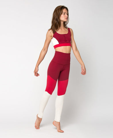 Dare leggings