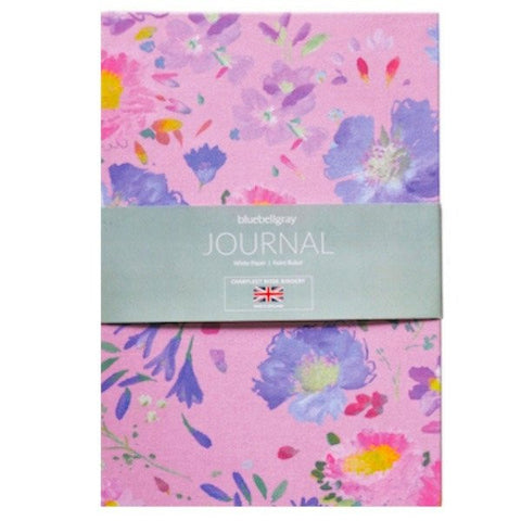 BlueBellGray Notebooks (NB86KPN) Kippen