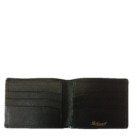 LASCW Six Card Wallet - Rutland