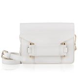 White Jolie Bag