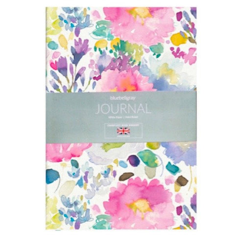 BlueBellGray Notebooks (NB86MAJ) Majorelle