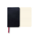 CANTERBURY NOTEBOOK - NBC53G