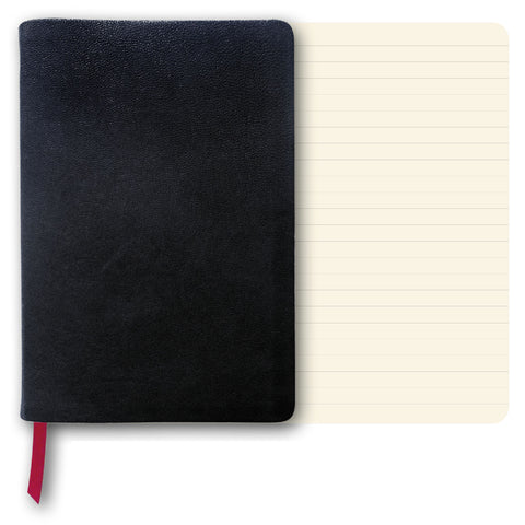 BATH NOTEBOOK - NBC86G
