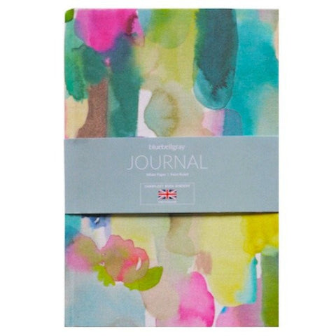 BlueBellGray Notebooks (NB86RTY) Rothesay