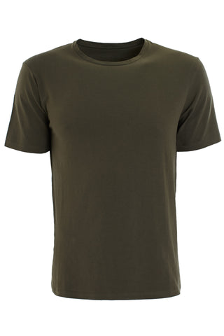 Army Classic Tee