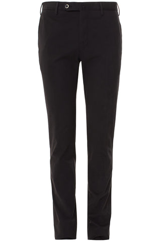 Cotton Moleskin trousers