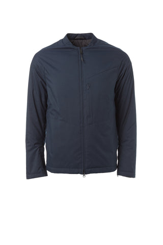 3L INSULATION TRAVEL JACKET