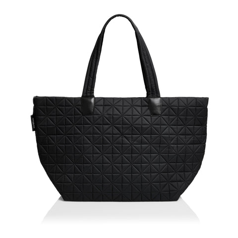Vee Tote Large - Black