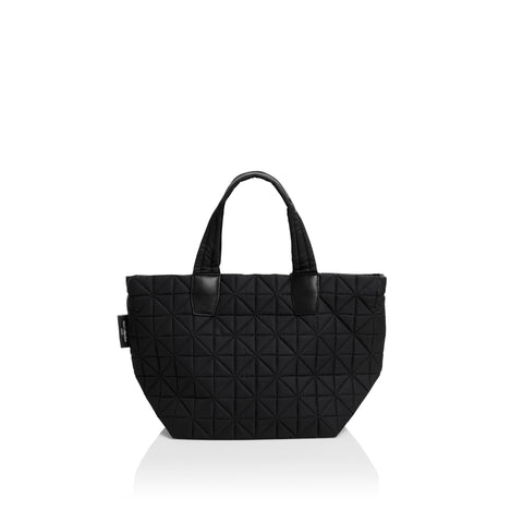 Vee Tote Small - Black