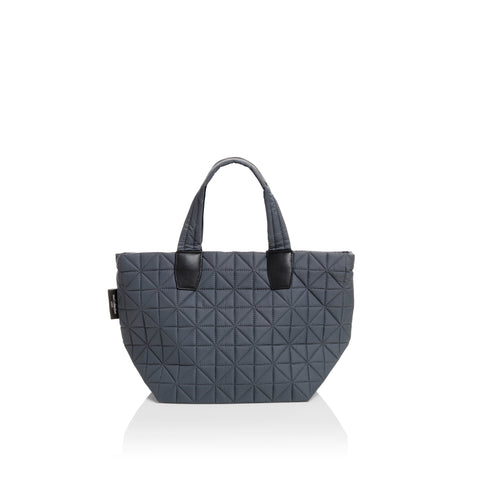 Vee Tote Small - Grey