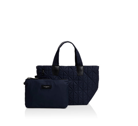 Vee Tote Small - Midnight Blue