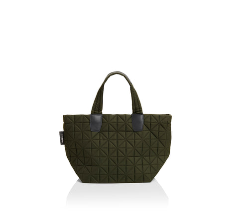 Vee Tote Small - Olive