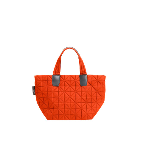 Vee Tote Small - Hot Red
