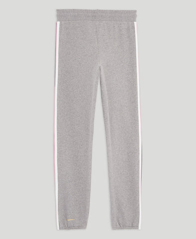 What Else Sweatpants