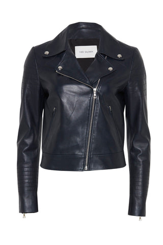 Perfecto Jacket - Midnight