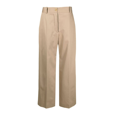 Iconique Trousers