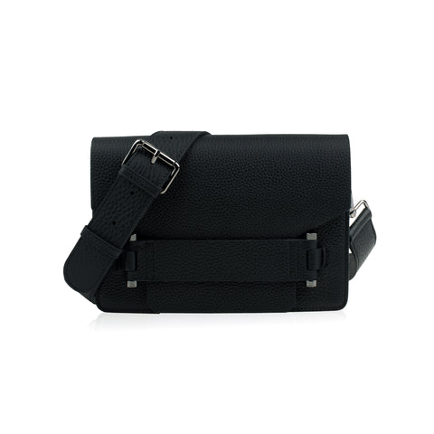 Black Grande Jolie Bag