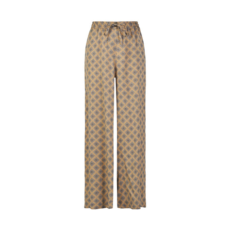 Peonia Long Trousers