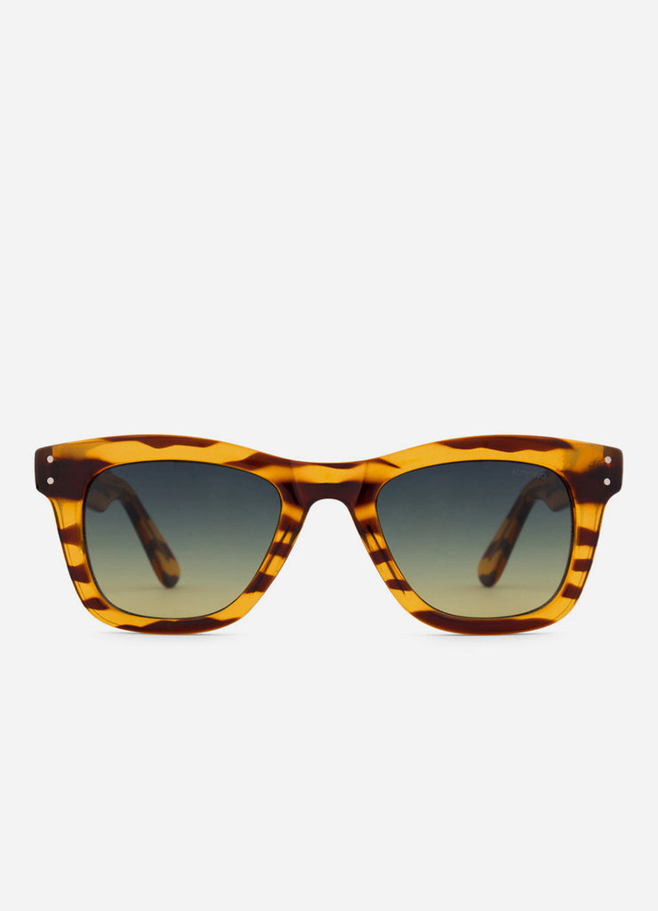 Hawaii KMN Glasses
