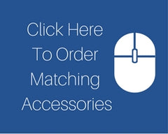 Rothwell Handleless Kitchen Accessories