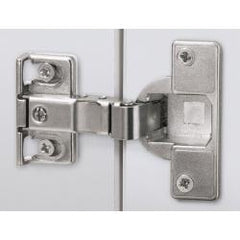 Hettich Fridge Freezer Hinges